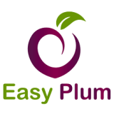 Easy Plum coupons