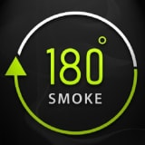 180 Smoke Vape Store coupons