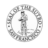 Sutro Footwear coupons