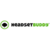 The Headset Buddy coupons