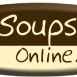 SoupsOnline coupons