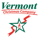 Vermont Christmas Company coupons