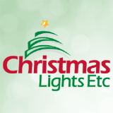 Christmas Lights Etc coupons