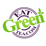 EatGreenTea.com coupons