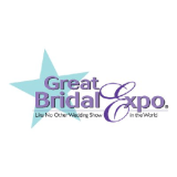 Great Bridal Expo coupons