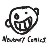 Newbury Comics coupons