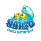 NRH2O coupons