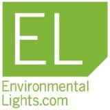 Environmental Lights coupons