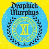Dropkick Murphys coupons