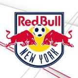 New York Red Bulls coupons