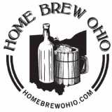 Home Brew Ohio coupons
