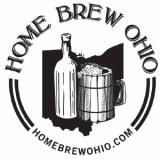 Home Brew Ohio coupons