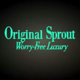 Original Sprout coupons