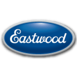 Eastwood Co. coupons