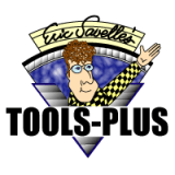 Tools Plus coupons