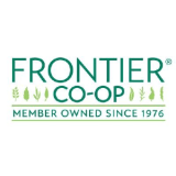 Frontier Natural Products coupons
