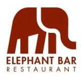 Elephant Bar coupons