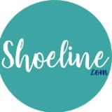 Shoeline coupons