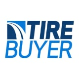 TireBuyer coupons