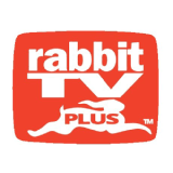 Rabbit TV Plus coupons