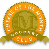 Cheese Of The Month Club coupons