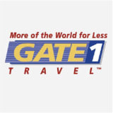 Gate 1 Travel coupons