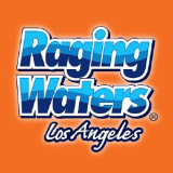 Ragingwaters coupons