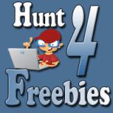 Hunt4Freebies coupons