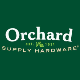 Orchard Supply Hardware coupons