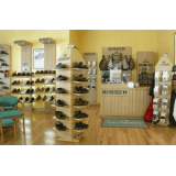 Mephisto Shoes Boca coupons
