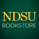 NDSU Book Store coupons