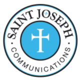 Saint Joseph Communications coupons