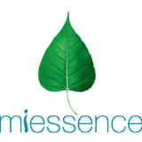 Miessence coupons