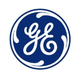 GE Appliance Parts And Accessories Store coupons