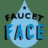 Faucet Face coupons