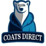 Coats Direct coupons