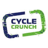 CycleCrunch coupons