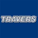 Travers Tool Co. coupons