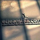 eBeanStalk.com coupons