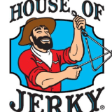 House Of Jerky coupons