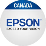 Epson Canada coupons