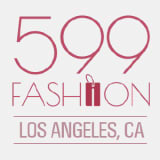 599fashion coupons