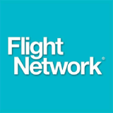 Flight Network coupons