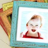 Obrien Schridde Designs coupons
