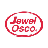 Jewel-Osco coupons