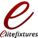 EliteFixtures.com coupons