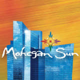 Mohegan Sun coupons