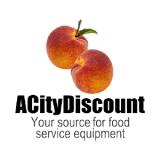 ACityDiscount.com coupons