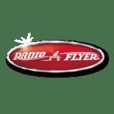 Radio Flyer coupons