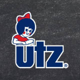Utz coupons
